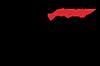 AIA Golf Classic Logo
